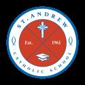 St. Andrew Catholic School - Orlando