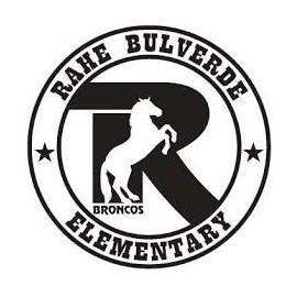 Rahe Bulverde Elementary - Bulverde
