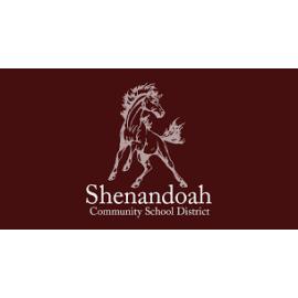 Shenandoah K-4 School - Shenandoah