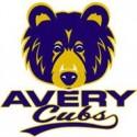Avery Elementary School - Canton