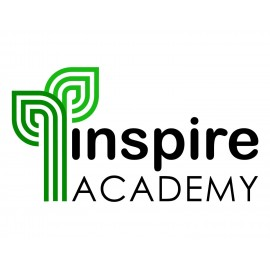 Inspire Academy - Colleyville