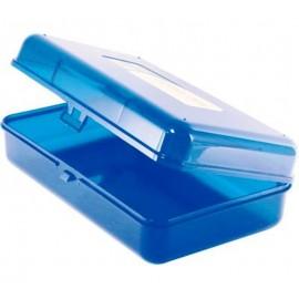 Pencil Box & Bags
