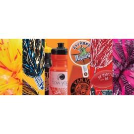 School Spirit / Promotion Items