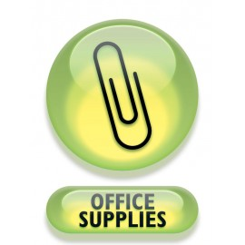 Full Line Office Supplies