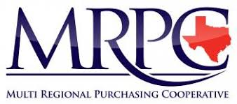 MRPC purchasing cooperative