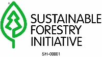sustainable forest initiative school supply packs